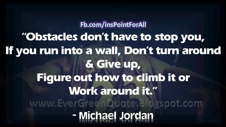 Random Inspiring Quotes Images | INSPIRATION POINT FOR ALL